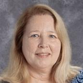 Mrs. Gerth