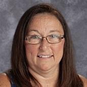 Mrs. Moore