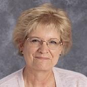 Mrs. Richter