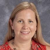 Mrs. Shelton
