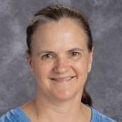 Mrs. Seger
