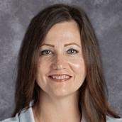 Mrs. Jacobs